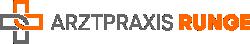 Arztpraxis Runge - Hausarzt Anklam | Bluthsluster Str. 2 • 17389 Anklam